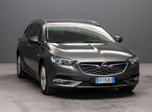 OPEL Insignia ST 1.6 136CV S&S AT Innovation YOU DRIVE ME GRAZY cambio Automatico Diesel