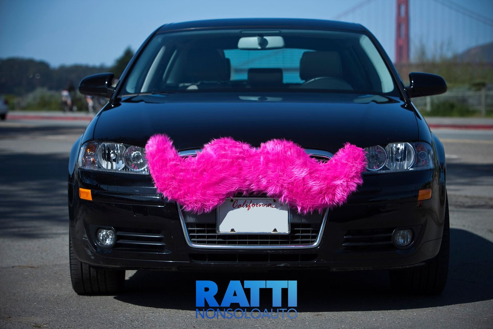 Lyft e General Motors Co vs Uber