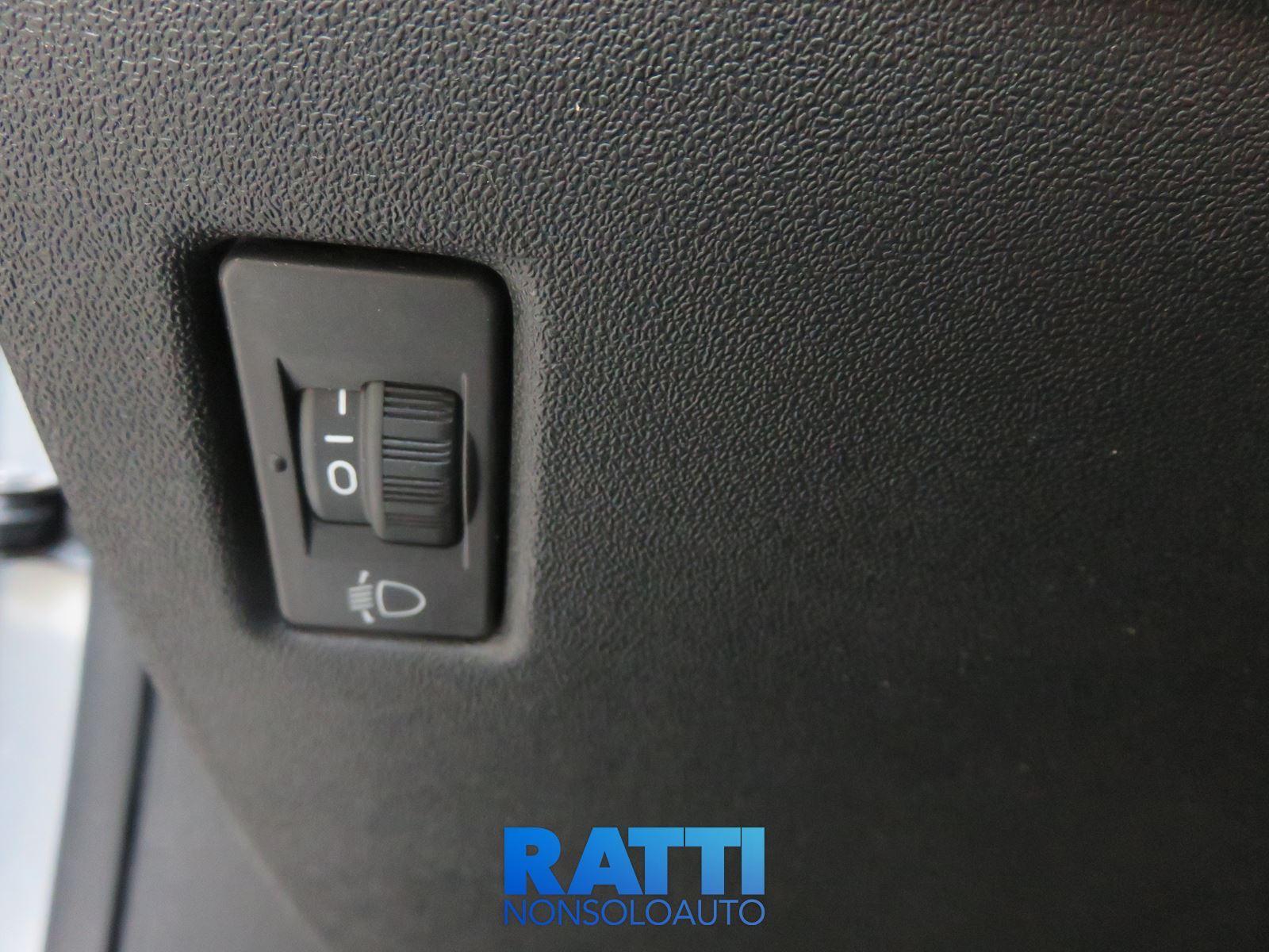 PEUGEOT 208 1.2 PureTech 82 CV 5 porte Active