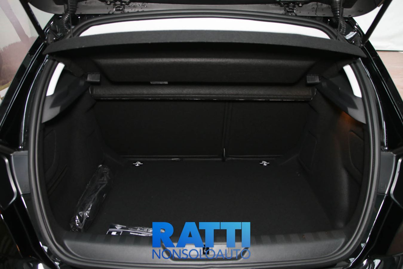 PEUGEOT 308 BlueHDi 1.5 130CV S&S ACTIVE EU6.2