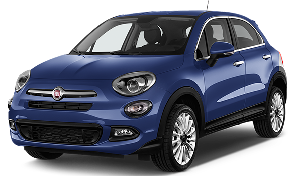 FIAT 500X 1.3 MultiJet 95CV Business